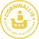 Cornwallis Adventure Playground