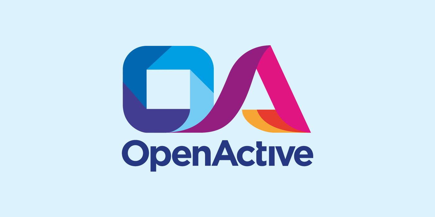 OpenActive
