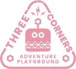 Three Corners Adventure Playground