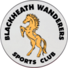 Blackheath Wanderers Sports Club