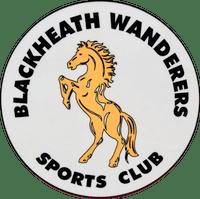 Blackheath Wanderers Sports Club