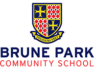 Brune Park community School