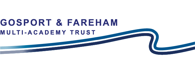 Gosport and Fareham Multi Academy Trust