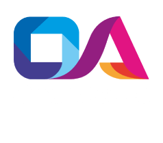 OpenActive system provider