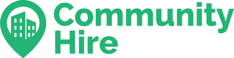 Community Hire