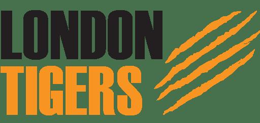London Tigers Sports Complex