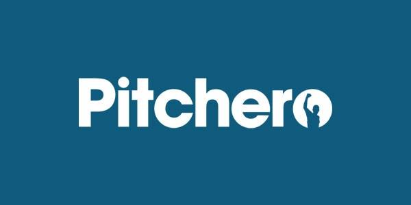 Pitchero integration